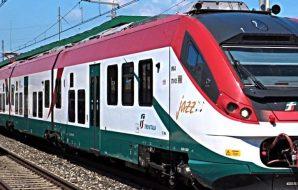 tredici miliardi di investimenti ecco il piano di rfi per le ferrovie siciliane