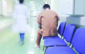 violenza-ospedale