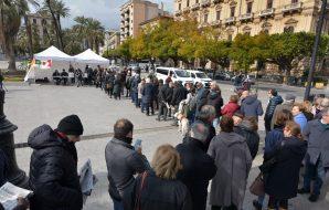 anche la sicilia ha votato zingaretti