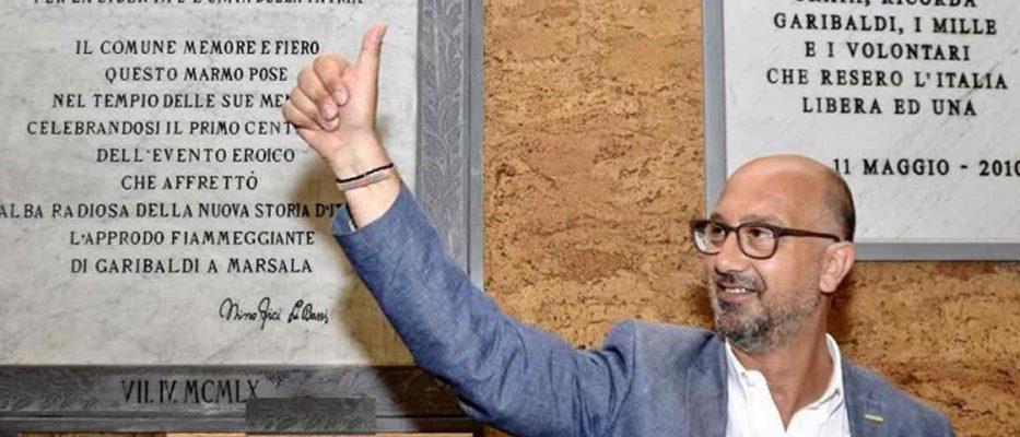 Aldo Fulvio Rodriquez