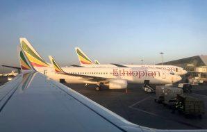 Aereo caduto in Etiopia: la Procura di Roma ha aperto un'indagine