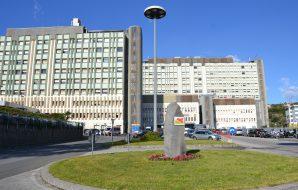 Ospedale Cannizzaro di Catania, nuovi spazi per il pronto soccorso pediatrico
