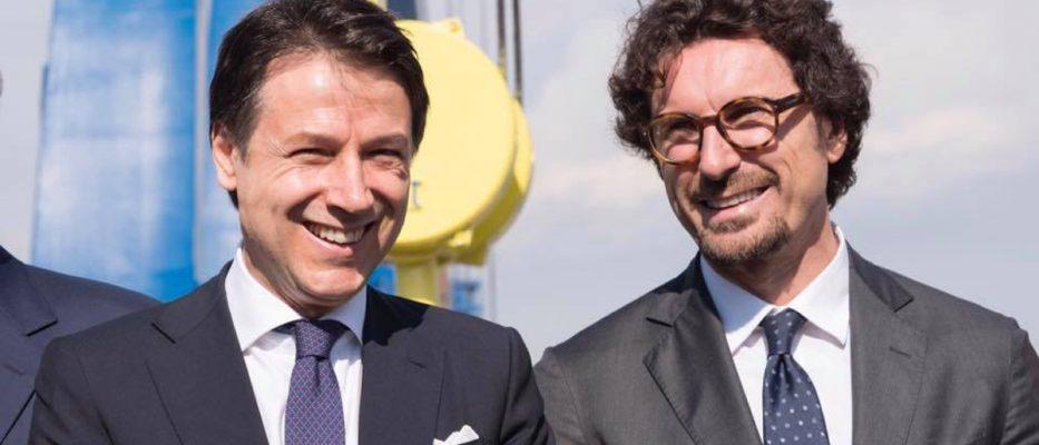 Conte-Toninelli