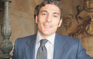 """L'appello di Tamajo alla Regione: """"Fare di tutto per non far fallire lo Iacp di Palermo"""""""