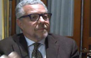 Gaetano Cappellano Seminara