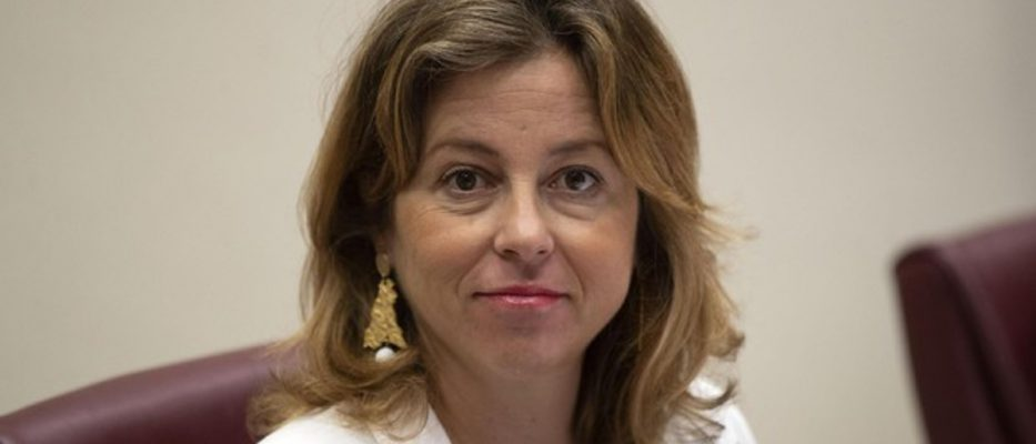 Giulia-Grillo