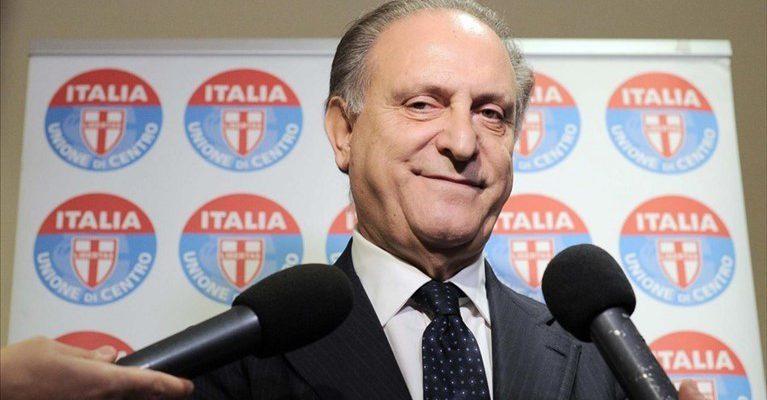 Lorenzo-Cesa