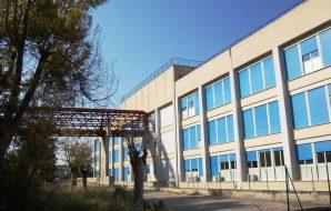 Ospedale_muscatello