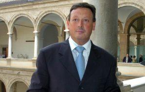 Salvino-Caputo