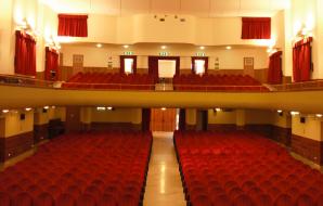 Teatro-Savio-Palermo