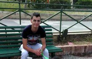 Vincenzo-Busciglio