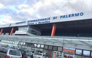 aeroporto-palermo