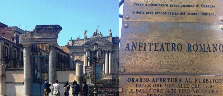 anfiteatro-catania