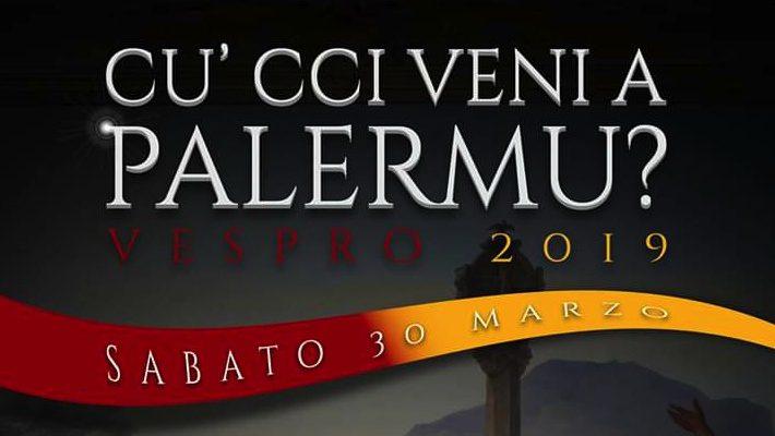 30 marzo anniversario vespri siciliani