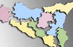 ex-province-sicilia
