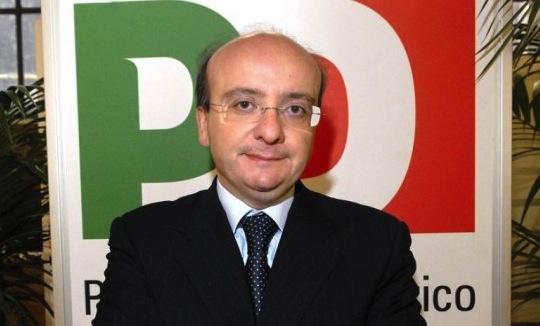 francantonio genovese chiesti 12 anni in appello