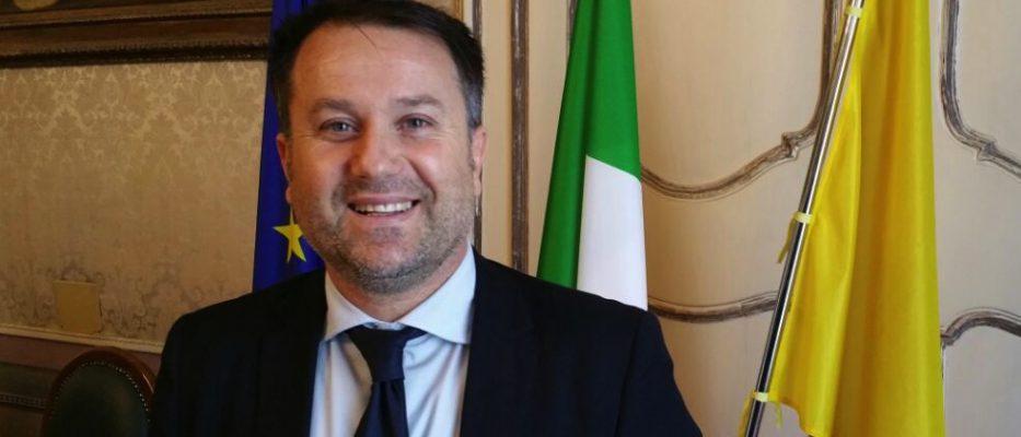 Forza Italia esulta in Sicilia, straripa giuseppe milazzo vince la linea miccichè