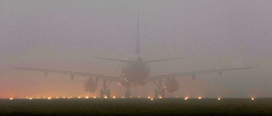 nebbia-aeroporto-palermo