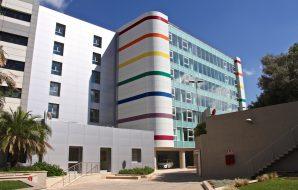 ospedale_maddalena
