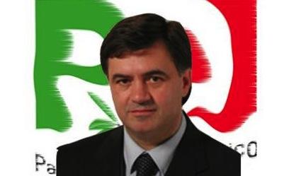 papania condannato per voto di scambio