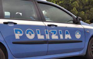 ragusa due imprenditori arrestati per sfruttamento manodopera