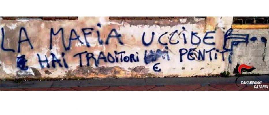 scritta-pro-mafia
