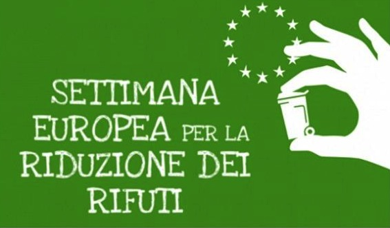 settimana riduzione rifiuti cinque siciliani in finale