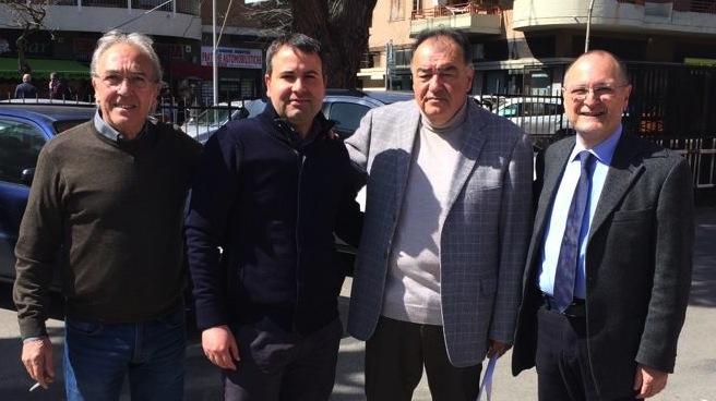 siciliani verso la costituente assemblea siracusa