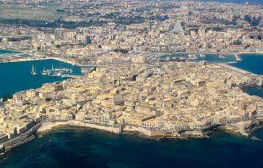 siracusa centro storico più vitale per commercio