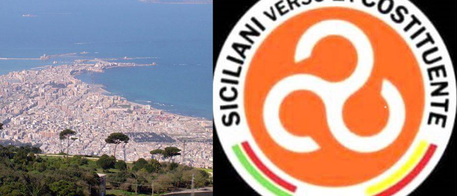 trapani-siciliani