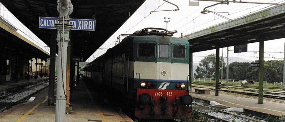 treno-caltanissetta-xirbi