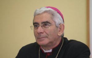vescovo-pennisi