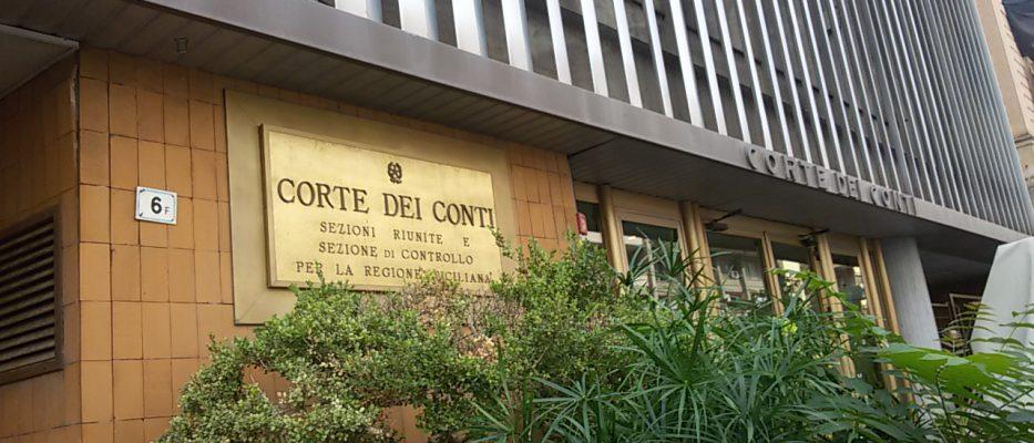 Corte-dei-Conti-Sicilia