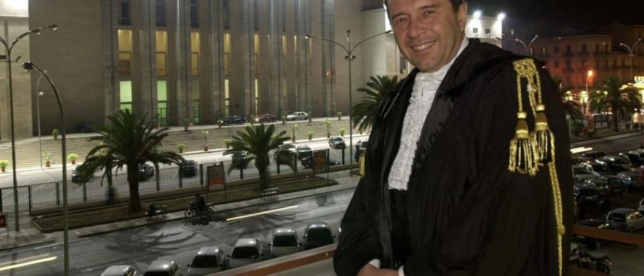 omicidio fragalà il pentito lombardo conferma le confidenze dei detenuti
