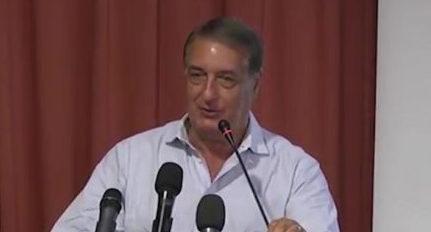 inchiesta eolico i pm indagano sulle carte dell'ex deputato arata