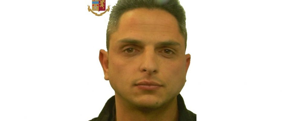 Gaetano-Cocuzza