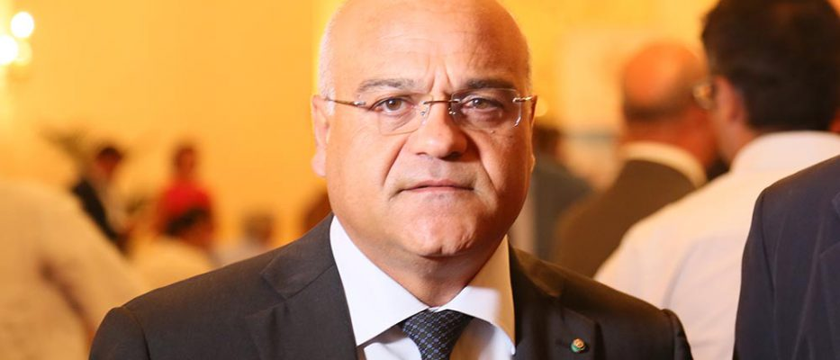 Giuseppe-Antoci