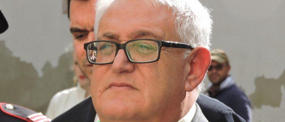 Giuseppe Lo Verde