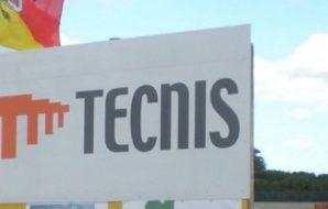 La Tecnis venduta alla D'Agostino: accordo per il trasferimento del personale