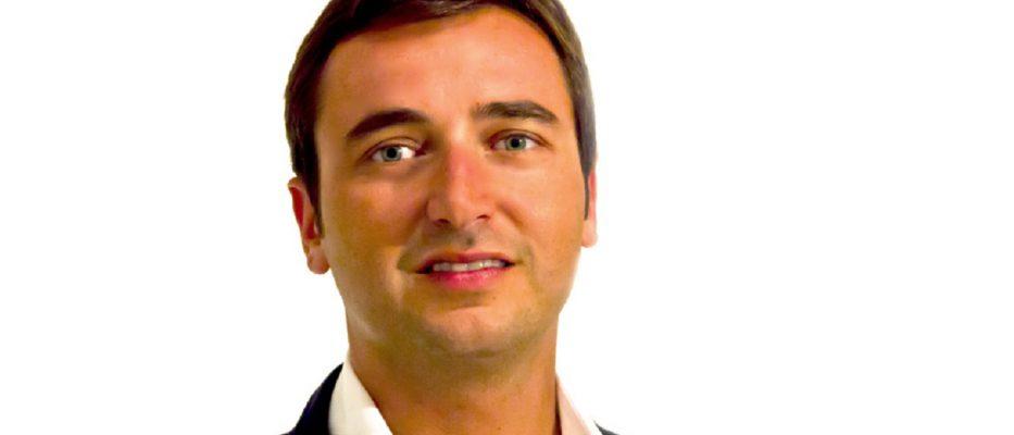Michele-Catanzaro