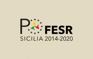 PO Fesr 2014 2020