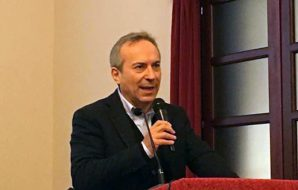 Paolo Montera