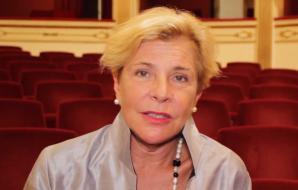 """Teatro Biondo, presentata la stagione estiva: dieci spettacoli sul tema """"Vocazioni"""""""