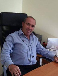 Daniele Armetta