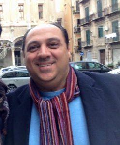 Vincenzo Sandovalli