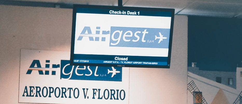 airgest