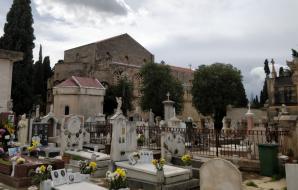cimitero-palermo-santorsola