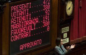 violenze sessuale e stalking i dati della sicilia da codice rosso