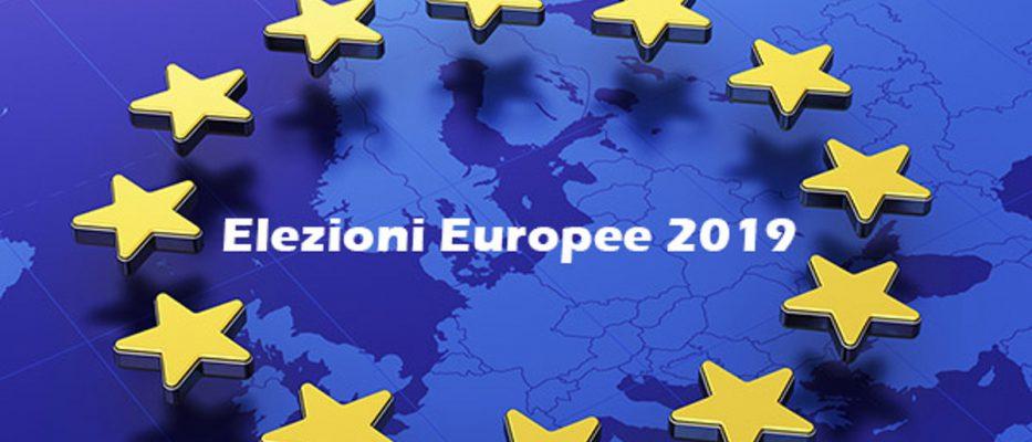 europee poche sorprese in sicilia ma il successo di forza italia fa riflettere