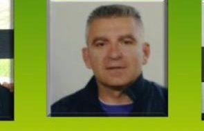 tentato omicidio di vittoria, domani interrogatorio di greco
